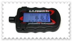 1 Mirco Tachometer