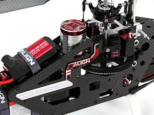 2 450L Kit