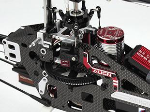 3 450L Kit