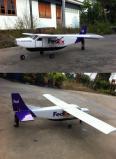 FedEx PE-CM MODEL